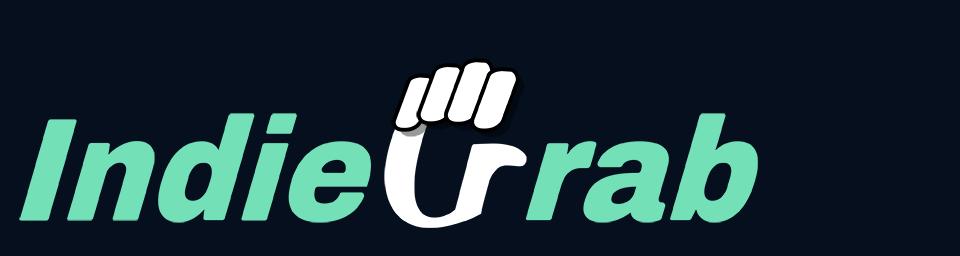 indiegrab