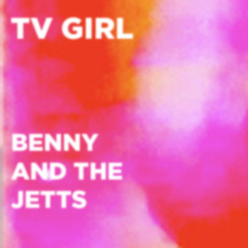 Benny and the Jetts