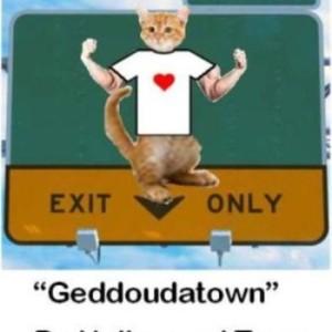 Geddoudatown