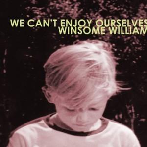 Winsome William