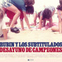 Desayuno_De_Campeones
