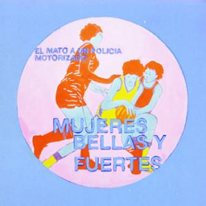 Mujeres_bellas_y_fuertes