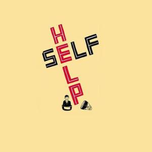 Self_Help