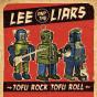 Tofu_Rock_Tofu_Roll