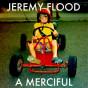A_Merciful