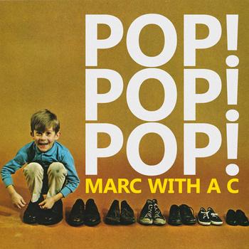 Pop_Pop_Pop