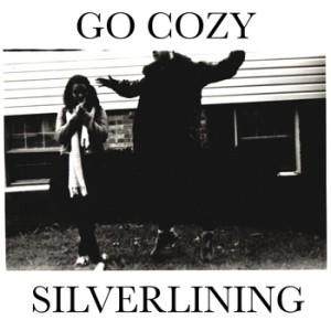 Silverlining