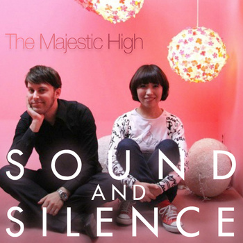 Sound_and_Silence