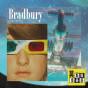 Bradbury_ep