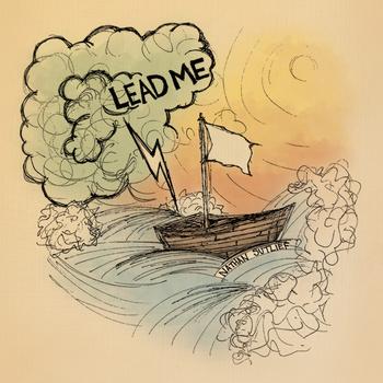 Lead_Me
