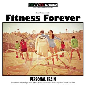 Personal_Train