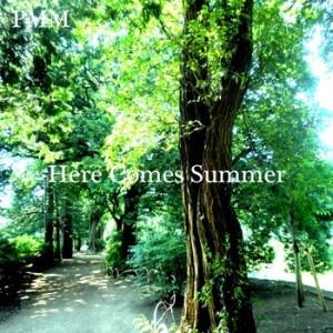 Here_Comes_Summer
