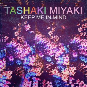 Keep_Me_In_Mind