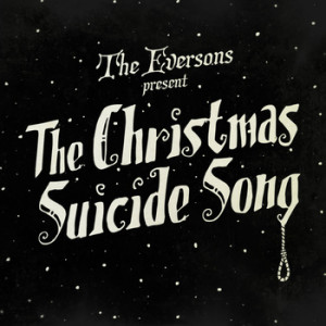 The_Christmas_Suicide_Song