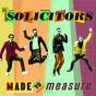 Made_To_Measure