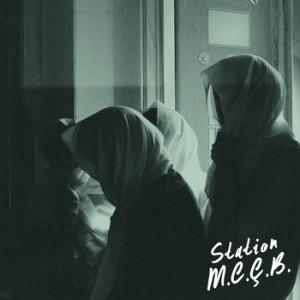 Station_M_C_Ç_B