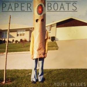 Youth_Values