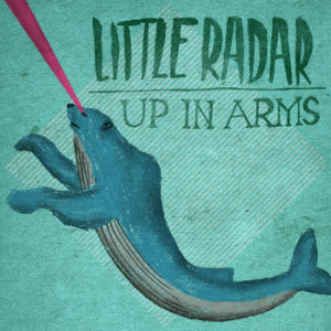 Up_In_Arms