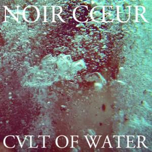 CVLT OF WATER
