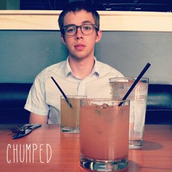 Chumped
