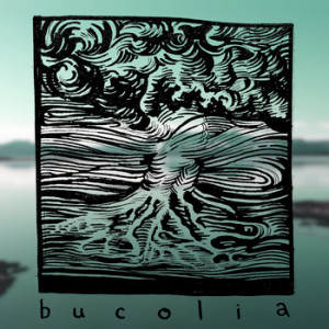 Bucolia