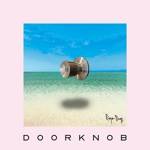 doorknob_s