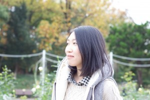 crunch yoshiko