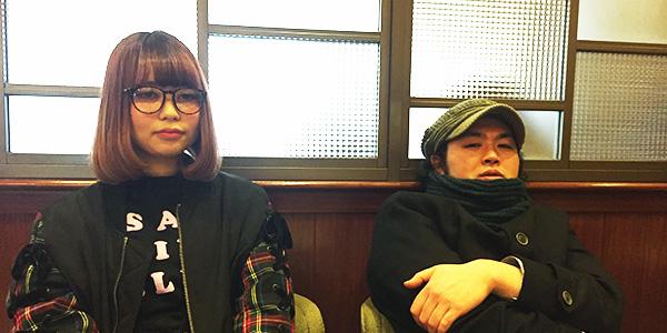 nemo_yui02
