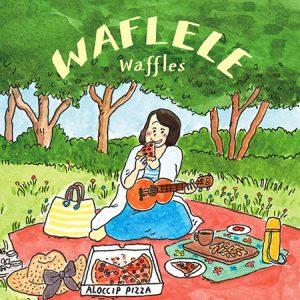 waflele