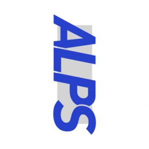 alps3-1-thumb-385xauto-974-300x300