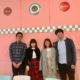 【NEWS】【追記あり】大阪のインディ・ポップ KUNG-FU GIRL エンジニアにハヤシムネマサ(THE DIDITITS / ex:PENPALS)を迎えた1stアルバム『KUNG-FU GIRL』を5/15にリリース & 収録曲「Anorak」試聴音源公開
