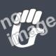 【indiegrab Biweekly】024
